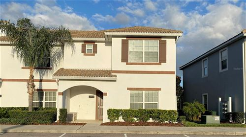 Photo of 3193 PEQUOD PLACE, KISSIMMEE, FL 34746 (MLS # O5951794)