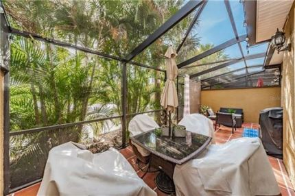 Tiny photo for 1385 RIBOLLA DRIVE, PALM HARBOR, FL 34683 (MLS # U8078803)