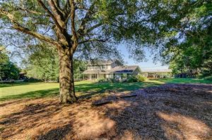Photo of 16644 SWEETWATER ROAD, DADE CITY, FL 33523 (MLS # U8039809)