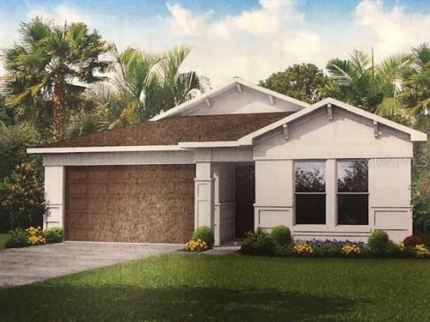 Tiny photo for 2097 PARAGON CIRCLE E, CLEARWATER, FL 33755 (MLS # U8074809)