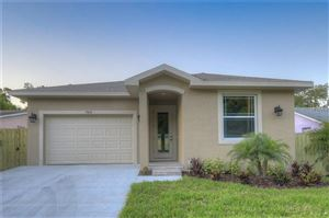 Photo of 709 MELDRUM STREET, SAFETY HARBOR, FL 34695 (MLS # U8046832)