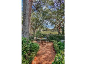 Tiny photo for 1010 S FRANKLAND RD S, TAMPA, FL 33629 (MLS # T2868833)