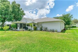 Tiny photo for 4730 PORTLAND MANOR DRIVE, NEW PORT RICHEY, FL 34655 (MLS # T3175833)