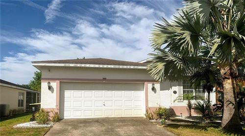 Photo of 221 BALMORAL COURT, DAVENPORT, FL 33896 (MLS # R4904844)