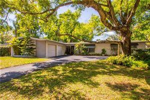Photo of 1722 OAKDALE LN E, CLEARWATER, FL 33764 (MLS # U7844846)