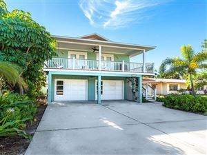 Photo of 503 N BAY BOULEVARD, ANNA MARIA, FL 34216 (MLS # A4421850)