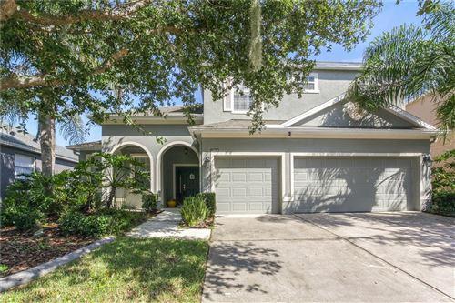 Photo of 15019 SPINNAKER COVE LANE, WINTER GARDEN, FL 34787 (MLS # O5961850)