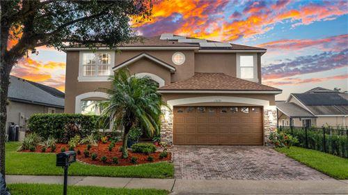 Photo of 13531 GOOSTRY, ORLANDO, FL 32832 (MLS # O5959867)
