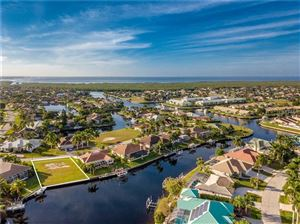Photo of 1406 KITTIWAKE DRIVE, PUNTA GORDA, FL 33950 (MLS # C7409894)