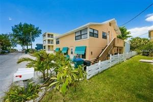 Photo of 106 6TH STREET S #A, BRADENTON BEACH, FL 34217 (MLS # A4432899)
