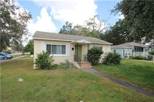Photo of 1445 W HARVARD ST, ORLANDO, FL 32804 (MLS # O5551914)