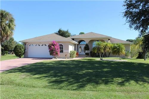 Photo of 17068 CAPE HORN BOULEVARD, PUNTA GORDA, FL 33955 (MLS # C7422917)