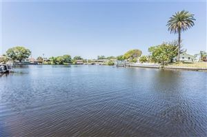 Photo of 1319 BASSWOOD DRIVE, HOLIDAY, FL 34690 (MLS # W7812918)
