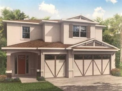 Tiny photo for 2079 PARAGON CIRCLE E, CLEARWATER, FL 33755 (MLS # U8074935)