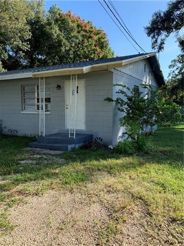 Photo of 1007 N ALABAMA AVENUE, DELAND, FL 32724 (MLS # V4917942)