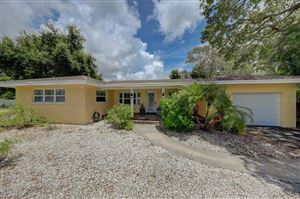Photo of 1701 INDIAN ROCKS ROAD, BELLEAIR, FL 33756 (MLS # U8048945)