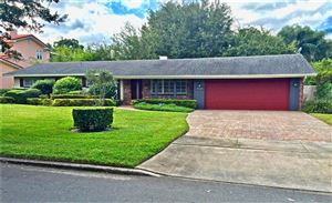 Photo of 1731 SUMMERLAND AVE, WINTER PARK, FL 32789 (MLS # O5561951)