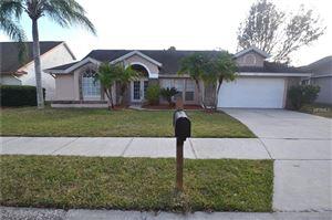 Photo of 1009 MOCCASIN RUN RD, OVIEDO, FL 32765 (MLS # O5557955)
