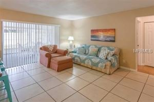 Tiny photo for 990 16TH STREET, PALM HARBOR, FL 34683 (MLS # U8044960)