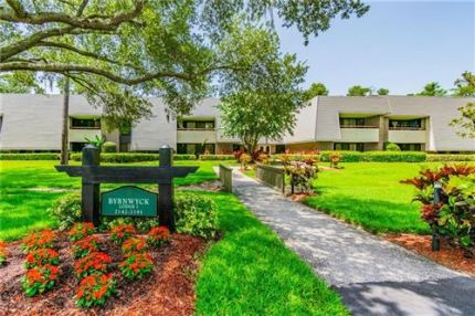 Tiny photo for 36750 US HIGHWAY 19 N #05106, PALM HARBOR, FL 34684 (MLS # U8050999)