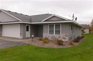Photo of 937 Anika Court, Ellsworth, WI 54011 (MLS # 5322123)