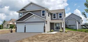 Photo of 1332 Overlook Drive, Elko New Market, MN 55054 (MLS # 5130156)