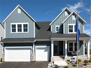 Photo of 17350 61st Avenue North, Plymouth, MN 55446 (MLS # 5280665)