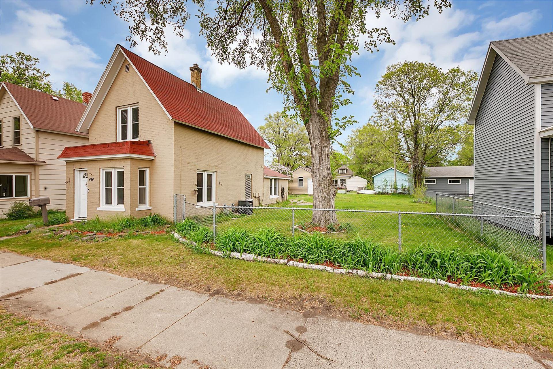 https www realliving com homes for sale mn saint cloud