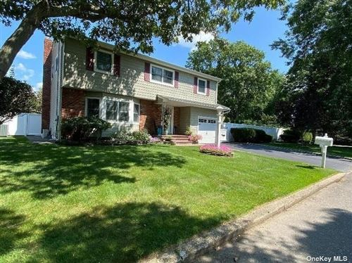 Photo of 79 Carrie Avenue, Sayville, NY 11782 (MLS # 3333002)