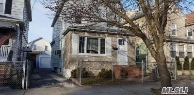 Photo of 12-16 117 Street, College Point, NY 11356 (MLS # 3283055)