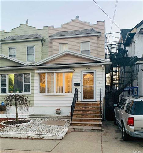 Photo of 4306 Avenue M Avenue, Brooklyn, NY 11234 (MLS # 3283059)