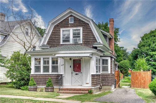 Photo of 328 E 2nd Street, Riverhead, NY 11901 (MLS # 3237060)
