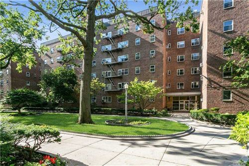 Photo of 44-65 Kissena Boulevard #4G, Flushing, NY 11355 (MLS # 3254264)