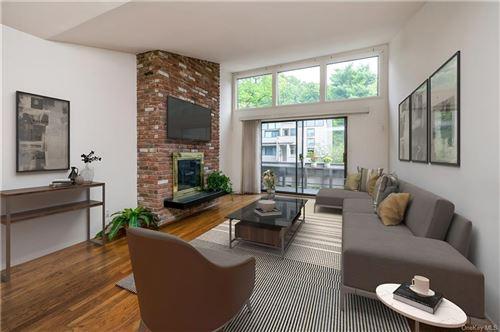Photo of 216 Purchase Street #J, Rye, NY 10580 (MLS # H6148286)