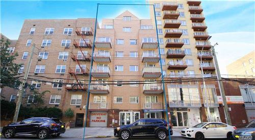 Photo of 143-28 41st Avenue #6C, Flushing, NY 11354 (MLS # 3255379)
