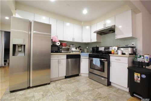 Photo of 143-28 41st Avenue #8B, Flushing, NY 11354 (MLS # 3255387)