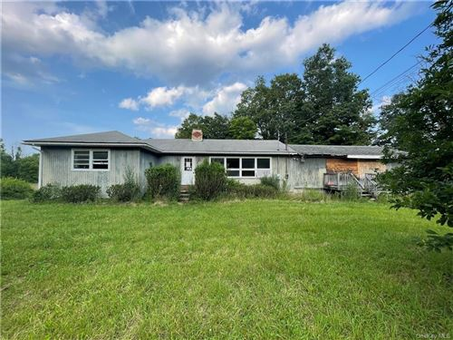 Photo of 840 Route 211 W, Middletown, NY 10940 (MLS # H6132724)