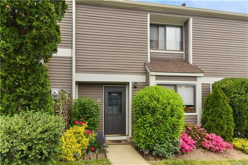 Photo of 31 Milton Court, Port Chester, NY 10573 (MLS # H6041826)