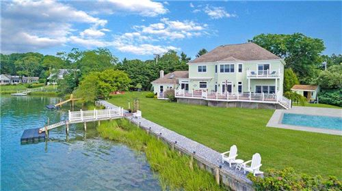 Photo of 1580 N Bayview Road, Southold, NY 11971 (MLS # 3291964)