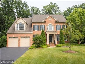 Photo of 512 TREMONT CIR, ANNAPOLIS, MD 21409 (MLS # AA9990007)