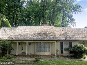 Photo of 8430 BROOK RD, McLean, VA 22102 (MLS # FX10194011)