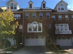 Photo of 2733 CABERNET LN, ANNAPOLIS, MD 21401 (MLS # AA10109015)