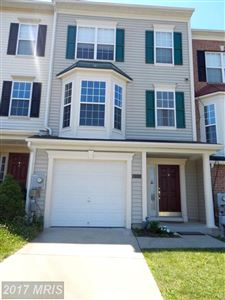 Photo of 7257 PARKERS FARM LN, FREDERICK, MD 21703 (MLS # FR9979020)