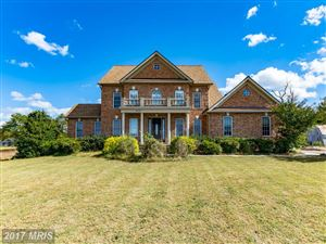 Photo of 4693 SANDS RD, HARWOOD, MD 20776 (MLS # AA10028022)