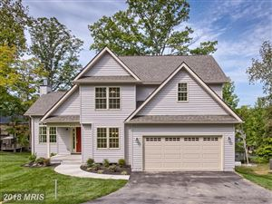 Photo of 3350 ECLIPSE DR, JEFFERSON, MD 21755 (MLS # FR9876026)