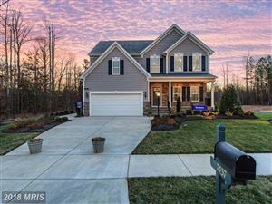 Photo of 300 CONUNDRUM CT, FREDERICK, MD 21702 (MLS # FR10136030)