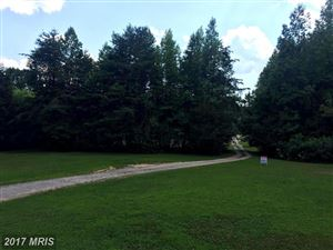 Photo of 6940 OLD COURTHOUSE RD, SPOTSYLVANIA, VA 22551 (MLS # SP10003036)