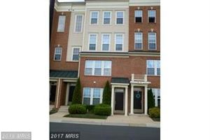 Photo of 1804A MONOCACY VIEW CIR #40A, FREDERICK, MD 21701 (MLS # FR10276039)