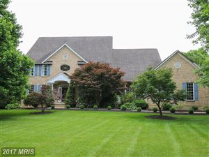 Photo of 3155 CAVEAT CT, MOUNT AIRY, MD 21771 (MLS # CR9980051)