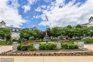 Photo of 2500 WATERSIDE DR #307, FREDERICK, MD 21701 (MLS # FR9970085)